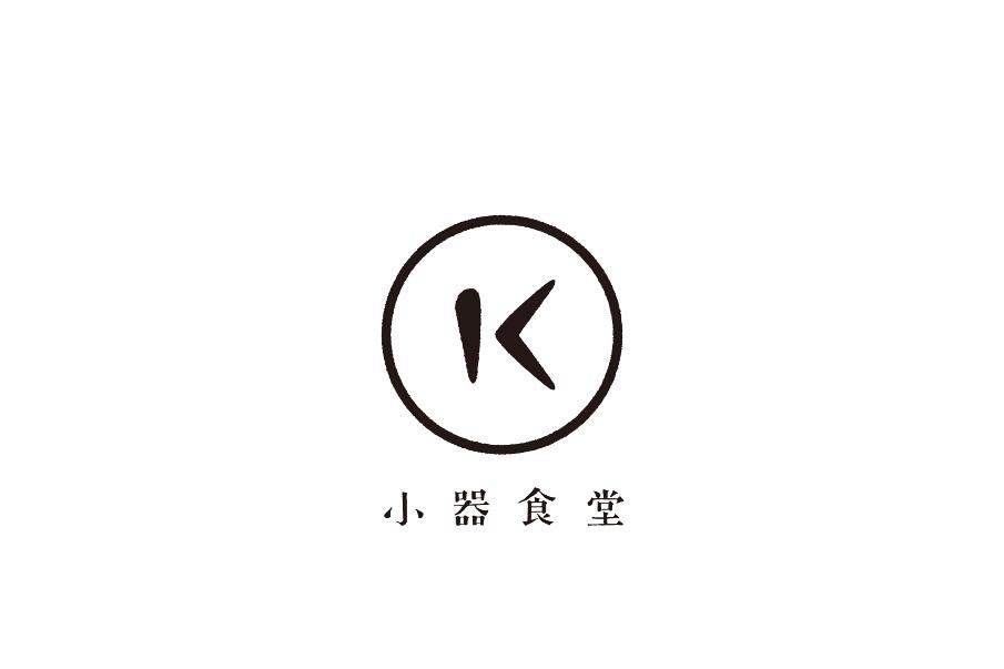 logo logo 标志 设计 矢量 矢量图 素材 图标 905_603