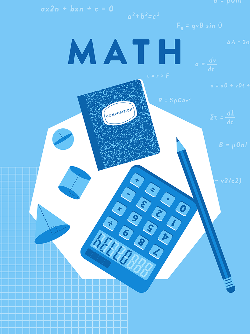 1000+ images about Math posters-to do on Pinterest | Math ...