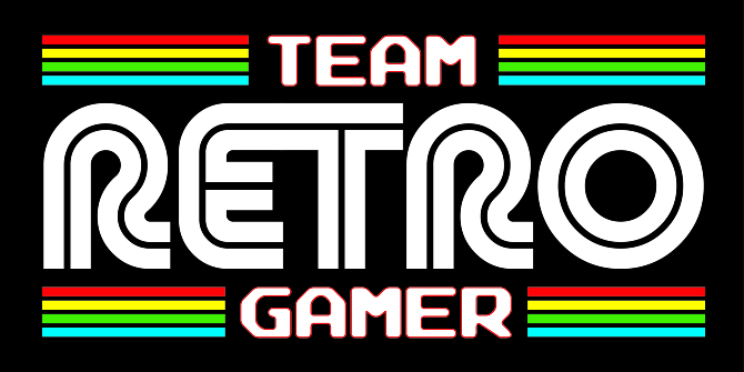 List of Synonyms and Antonyms of the Word: retro gamer
